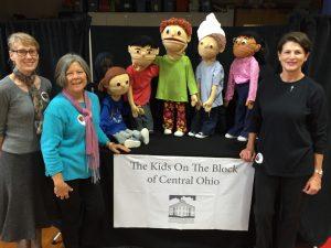 kotb-puppets-at-smith-elementary-2016