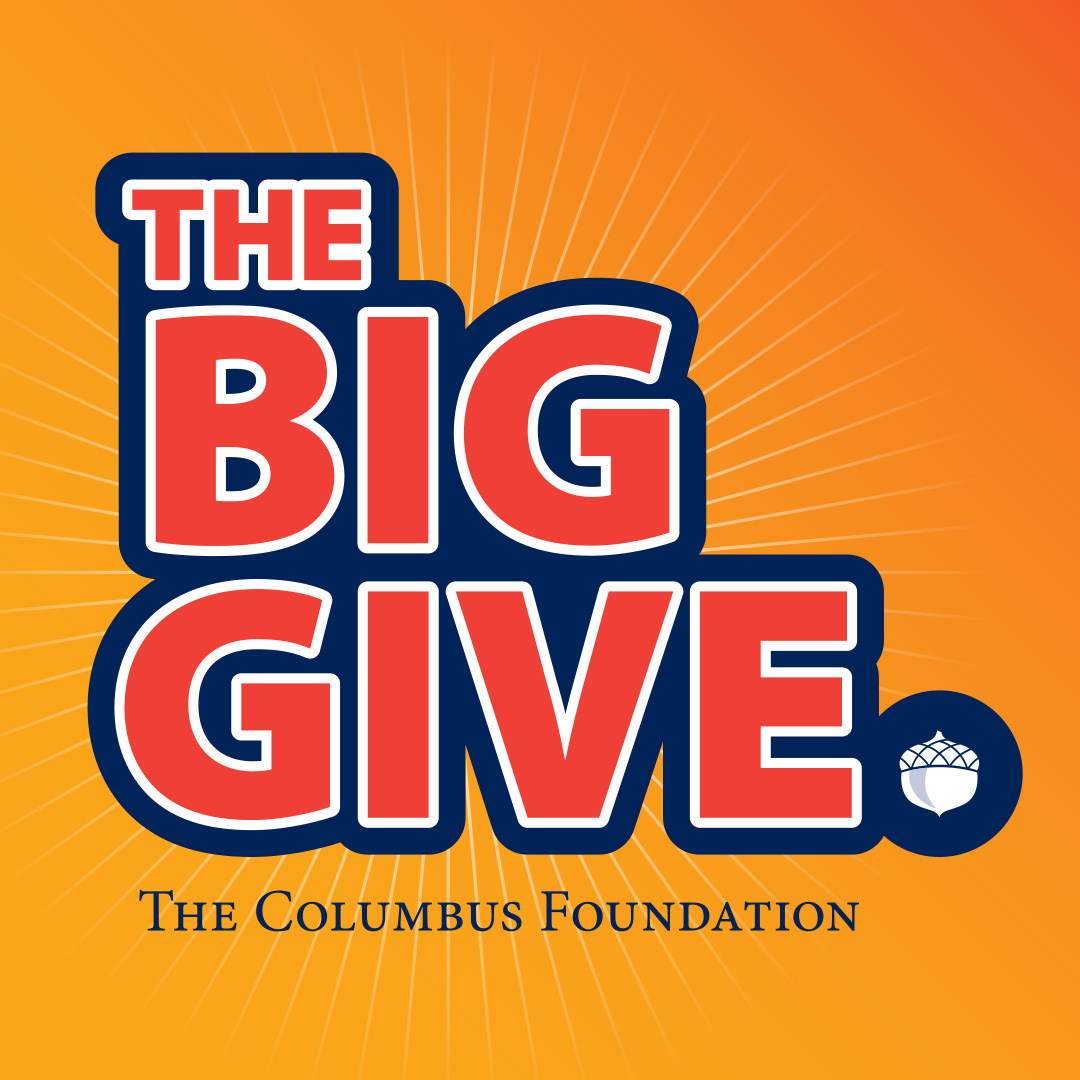 thebiggive_fb_profile