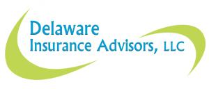delawareinsurance