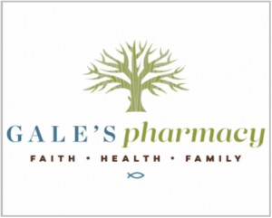 Gale's Pharmacy