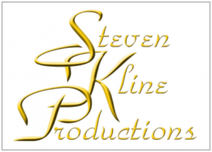 Steven Kline Productions