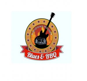 2017 Blues & BBQ Benefit